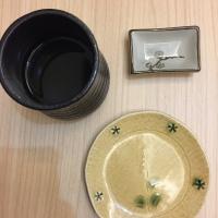 Murah - Restoran Jepun