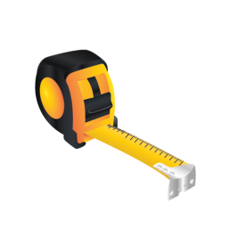 Tape-Measure-icon