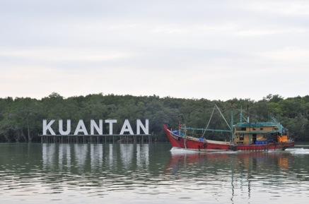 Things-to-Do-in-Kuantan-Featured-Image
