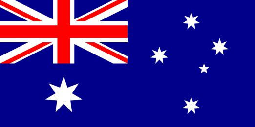 1200px-Flag_of_Australia.svg